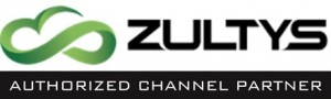 Zultys_Channel_Partner