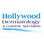 Hollywood Dermatology