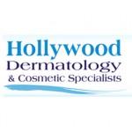 Hollywood Dermatology