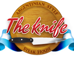 The Knife Restaurant